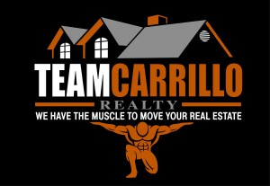 Team Carrillo logo jpg